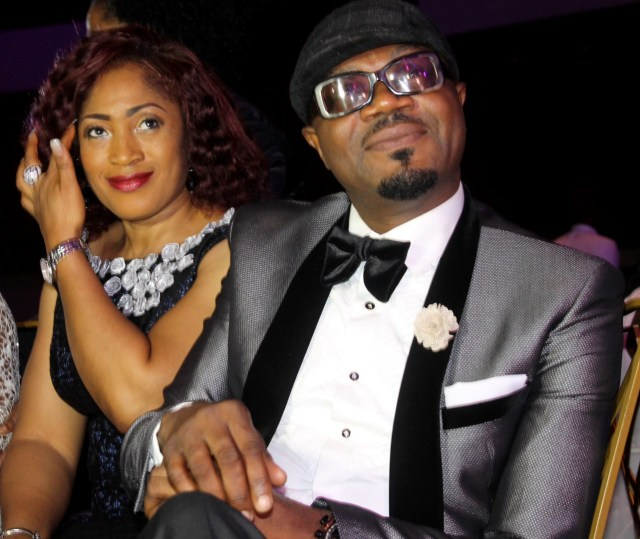 DJ Jimmy Jatt reveals