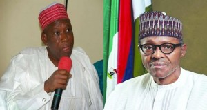 President Buhari loves Nigeria