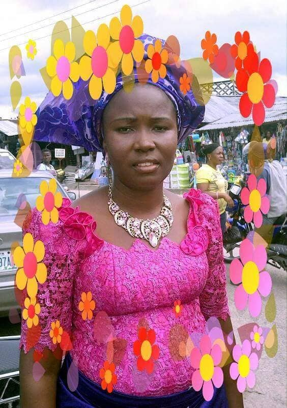 Lady collapses and dies during Church service in Delta State