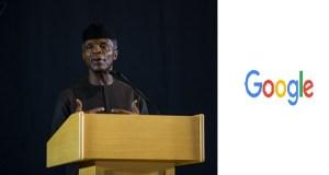 Nigeria partner google