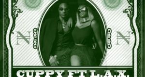 DJ Cuppy Currency Lyrics