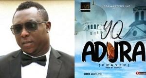 YQ Prayer Adura