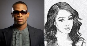 D Banj What You Want Letter To My Wife