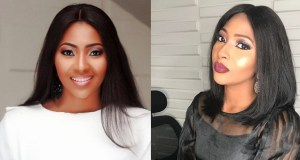 Lilian Esoro warns