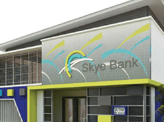 CBN revokes Skye Bank License