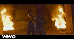 Mr Real Legbegbe Remix video