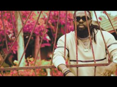 Timaya ft Olamide Bam Bam video