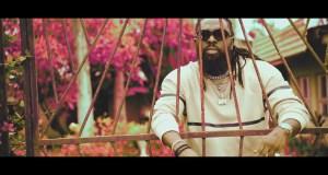Timaya ft Olamide Bam Bam video