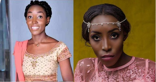 Image result for The mother of the 20-year-old model who was raped and murdered in Akure, Ondo State, says her daughter was on her period, and she wants justice.