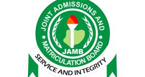 JAMB Says