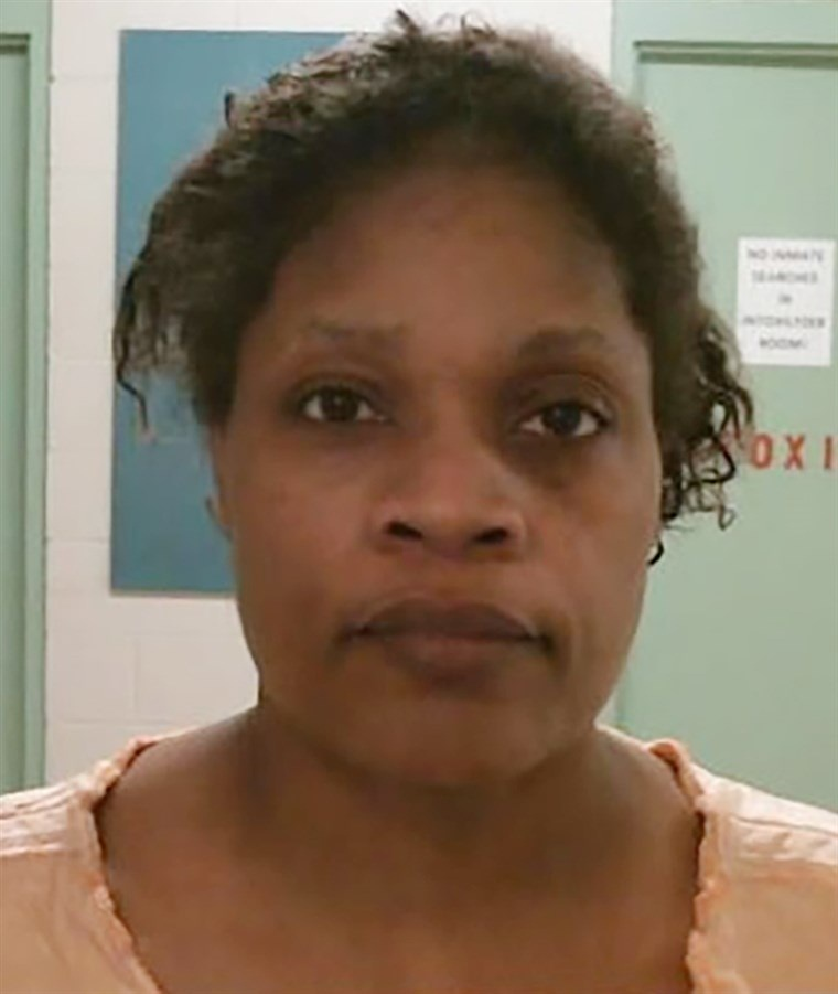 Mothers Day Murder | True Conviction