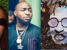 Quavo Swing ft Davido