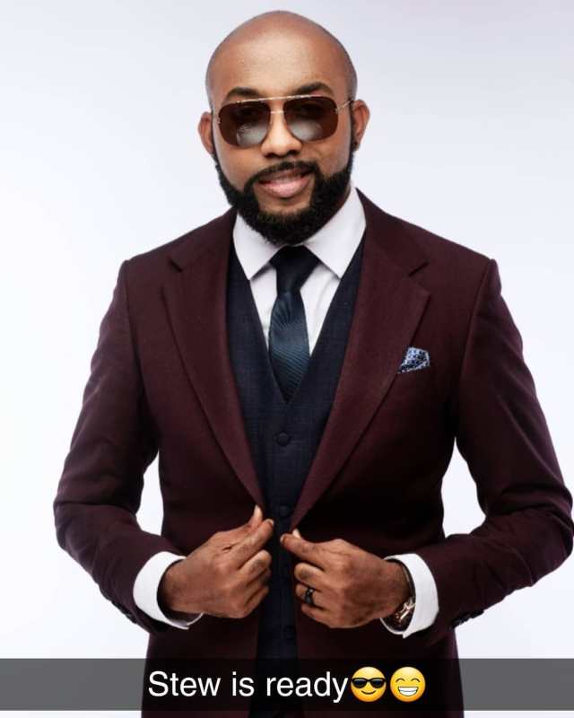 Banky W's SUV car finally auctioned