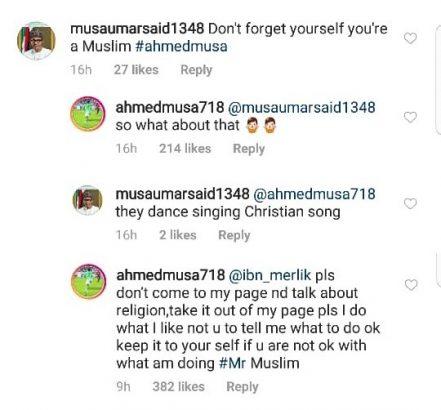 https://i0.wp.com/www.yabaleftonline.ng/wp-content/uploads/2018/11/Ahmed-musa.jpeg?w=441&ssl=1