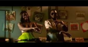D Banj Shake It video