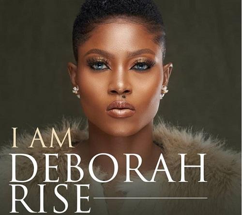 Debby Rise announces