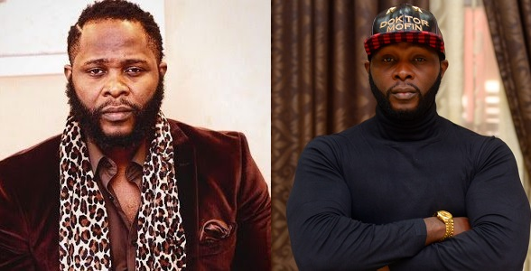 "Image result for ""Men, If you don't clean your lady after sex you should be ashamed of yourself"" – Joro Olumofin"