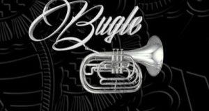 Olamide Bugle Lyrics