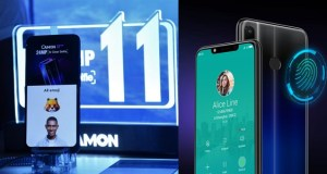 TECNO Mobile Announces CAMON 11 PRO