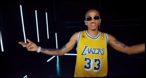 Tekno You Can Get It video