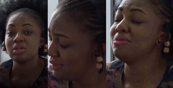 Lady In Sex Video Med Lekki Pastor græder bittert i interview med BBC - Yabaleftonline-6052