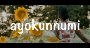 Aramide Ayokunnumi Video