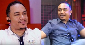 Freeze reacts to Forbes list of Africa's billionaires