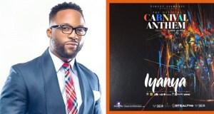 Iyanya Carnival Anthem