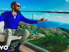 Phyno Iyilu Ife Video