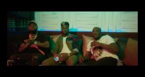 DJ ECool 4U Video