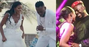Adekunle Gold confirms marriage