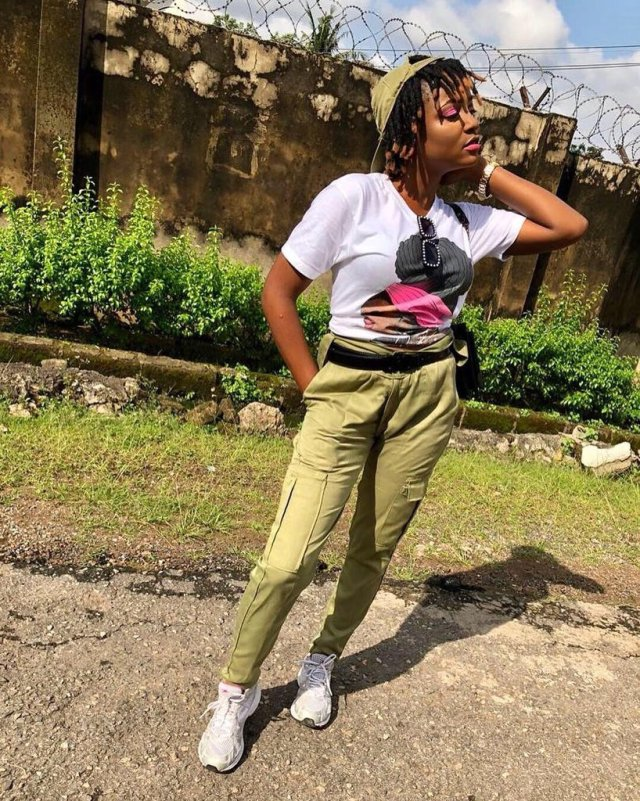 Lady shares her encounter in the hands of ritualists