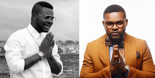 Image result for Falz Says He Believes In Spirituality Over Religion
