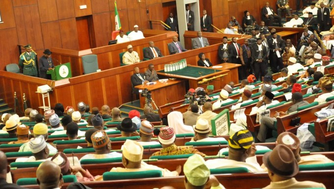 House of Representatives approves N30,000 Minimum Wage