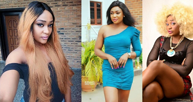 Image result for Pant Stealing : I Don't Wear Pants Anymore – Actress, Lizzy Gold reveals