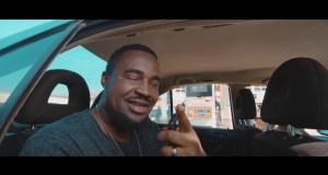 Mr Raw Obodo Bu Igwe Video