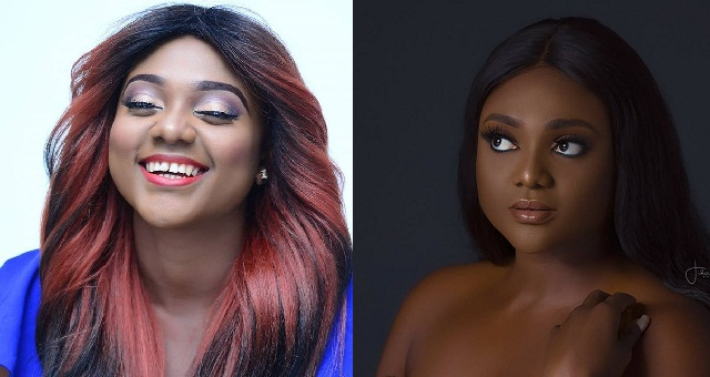 Image result for 'I want a man so bad'– Actress Nazo Ekezie