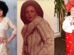 Yemi Fawaz dies at 64