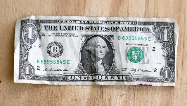 """Beware of fake dollars in circulation"" – EFCC warns Nigerians"