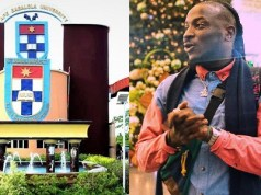 ABUAD Alumni accuses Perruzi of defrauding them