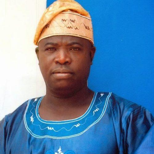 Faleyimu - Prophet Faleyimu claims Funke Akindele had her twins with IVF