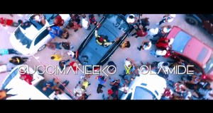 Guccimaneko Follow Me Video