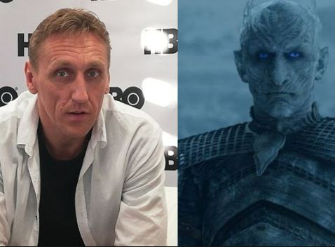 Vladimir Furdik looks like