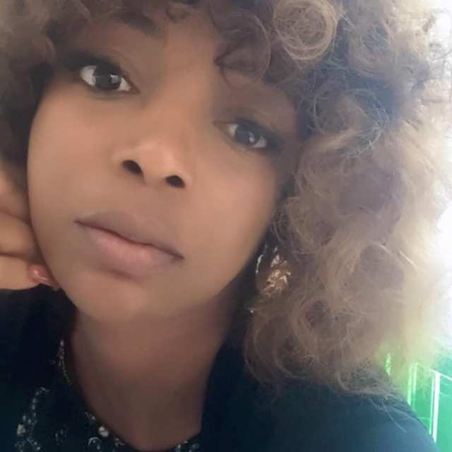 Abounce sparks dating rumours