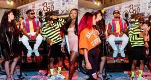 Latest Olamide News, Pictures, Music, Instagram - YabaLeftOnline