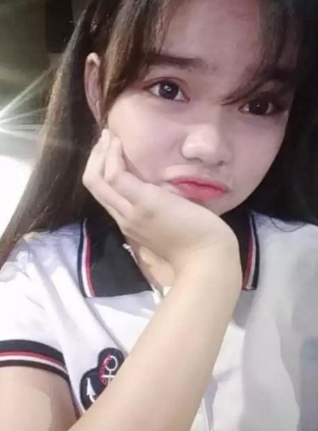 Teenage girl commits suicide