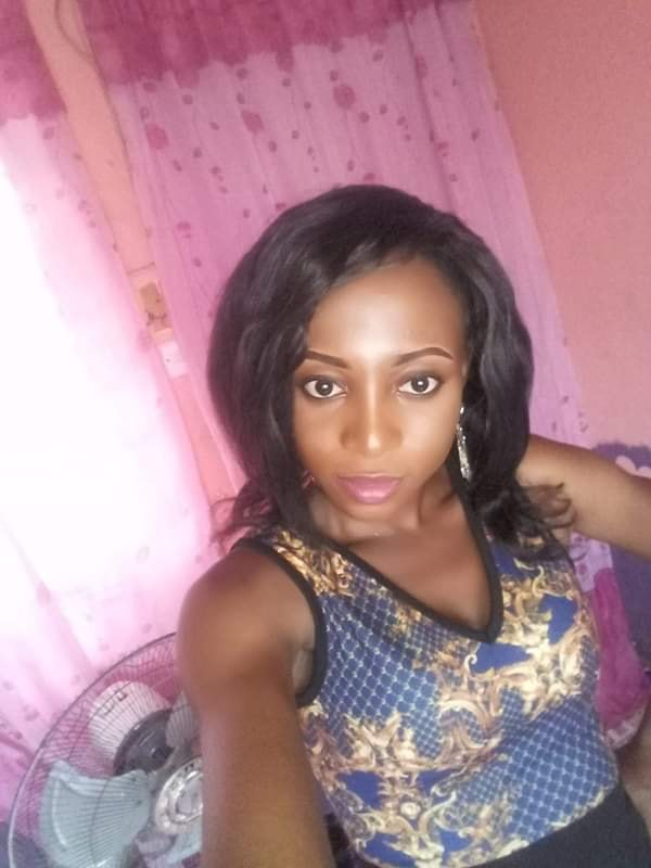 300-level UNIBEN student commits suicide after breakup with boyfriend