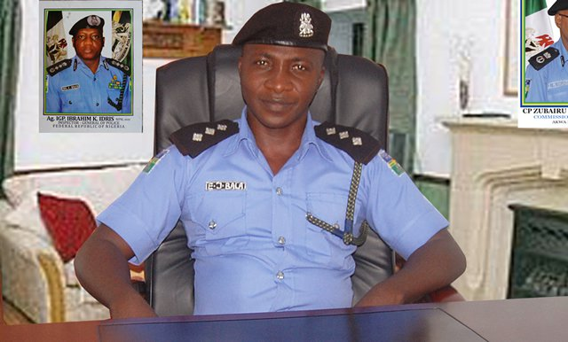 Buy Stolen Phone And Spend 7 Years In Prison – Lagos Police PRO Warns