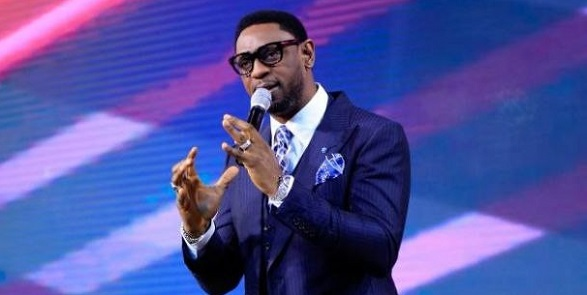 13 victims are ready to testify against Pastor Fatoyinbo in court – Protest organizers