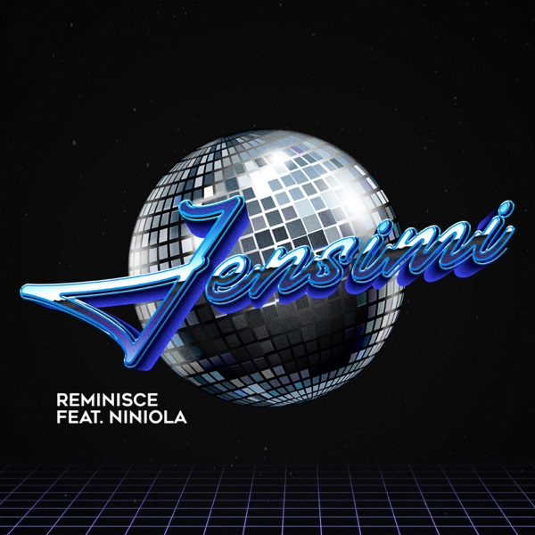 Music: Reminisce – Jensimi ft. Niniola